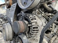 Alternator Volkswagen Golf 4 1 9 Tdi Piese auto în Dej, Cluj Dezmembrari