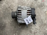 Alternator Kia Ceed / Hyundai I30 1 6 Diesel Piese auto în Dej, Cluj Dezmembrari