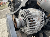 Alternator 140 A Audi A4 B6 / Vw Passat B5 5 1 9 Tdi Piese auto în Dej, Cluj Dezmembrari