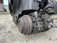 Compresor Ac Clima Audi A6 C5 Allroad 2 5 Tdi Piese auto în Dej, Cluj Dezmembrari