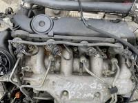 Injectoare Peugeot 407 607 807 Citroen C5 C8 2 2 Diesel 0445110 036 Piese auto în Dej, Cluj Dezmembrari