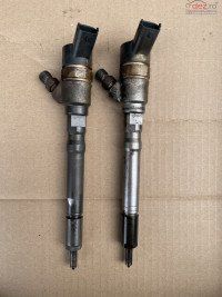 Injectoare Hyundai Tucson / Santa Fe 2 0 Diesel 83 Kw 113 Cp 044511012 Piese auto în Dej, Cluj Dezmembrari