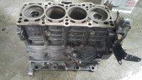 Bloc Motor Complet 1 9 Tdi 131 Cp Awx Volkswagen Passat B5 5 / Audi A4 Piese auto în Dej, Cluj Dezmembrari