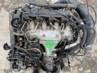 Motor Peugeot 607 2 2hdi 4hx Piese auto în Dej, Cluj Dezmembrari