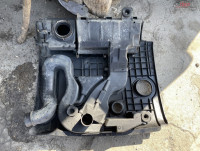 Capac Motor Audi A3 1 6 Fsi Bag Piese auto în Dej, Cluj Dezmembrari