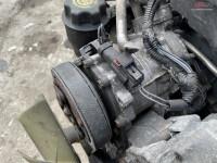 Compresor Ac Jeep Cherokee 3 7 Benzina Piese auto în Dej, Cluj Dezmembrari