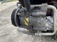 Compresor Ac Ford Mondeo Mk3 2 0 Tdci Piese auto în Dej, Cluj Dezmembrari