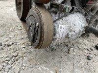 Compresor Clima Aer Conditionat Nissan Qashqai +2 1 6 Benzina Piese auto în Dej, Cluj Dezmembrari