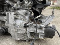 Cutie Viteze Manuala 5 Trepte Nissan Juke 1 6 Benzina Piese auto în Dej, Cluj Dezmembrari