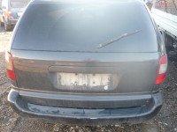 Dezmembrez Chrysler Voyager An Fabricatie 2001 Dezmembrări auto în Focsani, Vrancea Dezmembrari