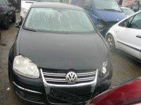 Dezmembrez Volkswagen Jetta An Fabricatie 2008 Dezmembrări auto în Focsani, Vrancea Dezmembrari