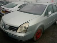 Dezmembrez Renault Vel Satis Dezmembrări auto în Focsani, Vrancea Dezmembrari
