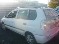 Dezmembrez Mitsubishi Space Star Dezmembrări auto în Focsani, Vrancea Dezmembrari