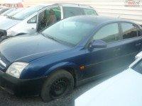 Dezmembrez Opel Vectra C An Fabricatie 2005 Dezmembrări auto în Focsani, Vrancea Dezmembrari
