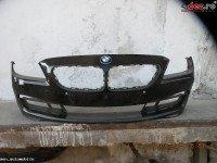 Bara protectie fata BMW 630 2012 cod 5111 7211491 Piese auto în Bucuresti, Bucuresti Dezmembrari