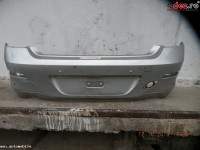 Bara protectie spate BMW 630 2011 cod 7261538-05 Piese auto în Bucuresti, Bucuresti Dezmembrari