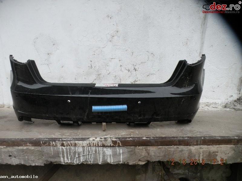 Bara protectie spate Audi S3 2013 cod 8V4 807 511C Piese auto în Bucuresti, Bucuresti Dezmembrari