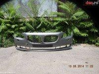 Bara protectie fata BMW 740 2011 cod 51117183866 Piese auto în Bucuresti, Bucuresti Dezmembrari
