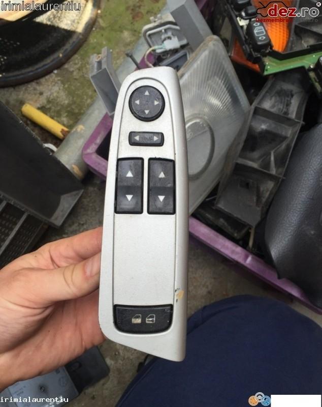 Actionare electrica geam Fiat Stilo 2003 Piese auto în Ploiesti, Prahova Dezmembrari