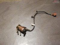 Injector Adblue Vw Polo 2g Aw Aw1 1 6 Tdi Adblue 80 Cai Motor Dgtc cod 04L131113P Piese auto în Targoviste, Dambovita Dezmembrari