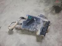 Rezervor Adblue Vw Polo 2g Aw Aw1 1 6 Tdi Adblue 80 Cai Motor Dgtc cod 2Q0131877G Piese auto în Targoviste, Dambovita Dezmembrari