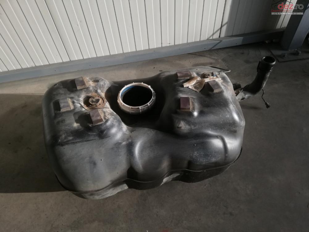Rezervor Combustibil Citroen Jumper 2 2 Bluehdi Adblue Euro 6 4h03 cod 01379008080 Piese auto în Targoviste, Dambovita Dezmembrari