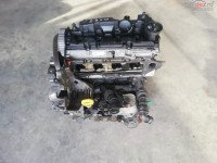 Motor Complet Skoda Octavia 3 Sedan 1 6 Tdi Cod Clh An 2013 2014 2015 cod 04L103373E Piese auto în Targoviste, Dambovita Dezmembrari