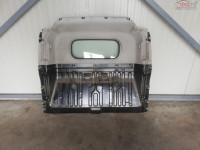 Panou Despartitor Perete Interior Opel Combo D An 2012 - 2015 cod A13FD Piese auto în Targoviste, Dambovita Dezmembrari