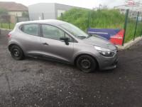 Dezmembrari Renault Clio 4 Hatchback 1 2 Benzina 73 Cai Motor D4f D7 D Dezmembrări auto în Targoviste, Dambovita Dezmembrari