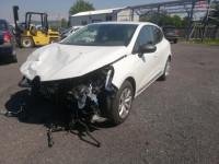 Dezmembrez Renault Clio 5 Hatchback 1 5 Dci 85 Cai Adblue Motor K9ku87 Dezmembrări auto în Targoviste, Dambovita Dezmembrari