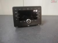 Unitate Audio Usb Bluetooth Renault Clio 5 Hb An 2021 2024 cod 281157569R Piese auto în Targoviste, Dambovita Dezmembrari