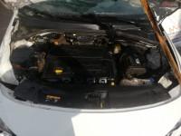 Dezmembrez Fiat Tipo 1 3 Multijet 95 Cai Euro 6 Motor 55266963 An 2017 Dezmembrări auto în Targoviste, Dambovita Dezmembrari