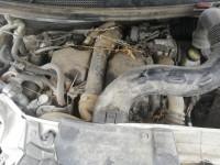 Dezmembrez Dacia Sandero Stepway 1 5 Dci 90 Cai Euro 6 Motor K9ke626 Dezmembrări auto în Targoviste, Dambovita Dezmembrari