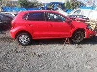 Dezmembrez Vw Polo 6r 1 2 Benzina 60 Cai Motor Cgp Cgpb An 2013 Dezmembrări auto în Targoviste, Dambovita Dezmembrari
