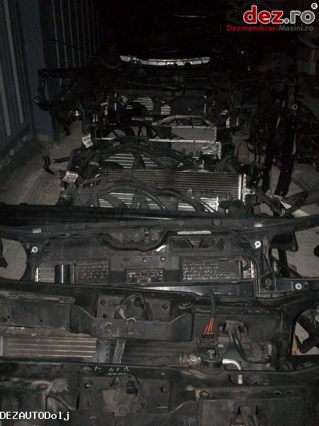 Radiator clima Opel Corsa 2003 Piese auto în Craiova, Dolj Dezmembrari