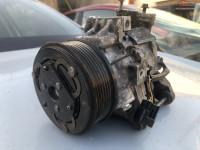 Compresor Ac Clima Subaru Cod 73111sc000 Piese auto în Timisoara, Timis Dezmembrari