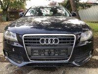 Dezmembrez Audi A4 B8 Avant 2 0 Diesel Automat Dezmembrări auto în Timisoara, Timis Dezmembrari