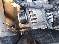 Dezmembrez Peugeot 208 Facelift 1 2 Cutie Automata Dezmembrări auto în Lunca Corbului, Arges Dezmembrari
