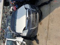 Dezmembrez Opel Zafira 2 0d Cutie Automata Dezmembrări auto în Lunca Corbului, Arges Dezmembrari