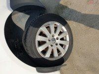 Dezmembrez Vw Caddy 1 9 Tdi Bls Dezmembrări auto în Lunca Corbului, Arges Dezmembrari