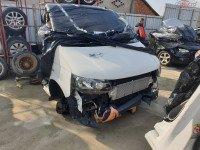 Dezmembrez Vw T5 Facelift 2 0tdi Cod Caa Dezmembrări auto în Lunca Corbului, Arges Dezmembrari