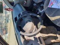 Dezmembrez Renault Megane 2 1 5 Dci Euro 3 Dezmembrări auto în Lunca Corbului, Arges Dezmembrari