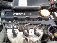 Motor fara subansamble Opel Astra 2000 Piese auto în Orastie, Hunedoara Dezmembrari