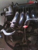 Motor fara subansamble Mercedes A 210 2001 Piese auto în Orastie, Hunedoara Dezmembrari