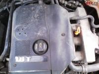 Motor fara subansamble Volkswagen Passat 2000 Piese auto în Orastie, Hunedoara Dezmembrari