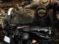 Motor fara subansamble Volkswagen Sharan 2005 Piese auto în Orastie, Hunedoara Dezmembrari