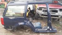 Aripa spate Volkswagen Golf 2002 în Miercurea Ciuc, Harghita Dezmembrari