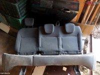 Canapele Dacia Lodgy 2013 în Miercurea Ciuc, Harghita Dezmembrari