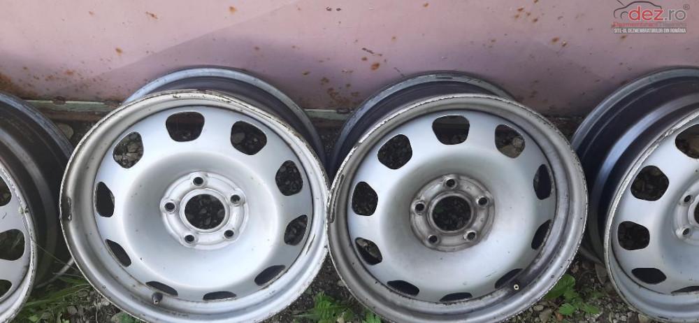 Jante Tabla Dacia Duster  Piese auto în Miercurea Ciuc, Harghita Dezmembrari
