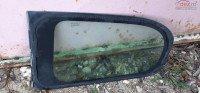 Geam Aripa Stanga Spate Fix Dacia Lodgy 2014 Piese auto în Miercurea Ciuc, Harghita Dezmembrari